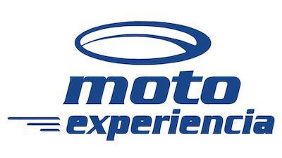 Moto Experiencia